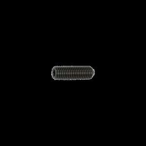 Innengeschraubte Schraube (Innensechkant Annahme)