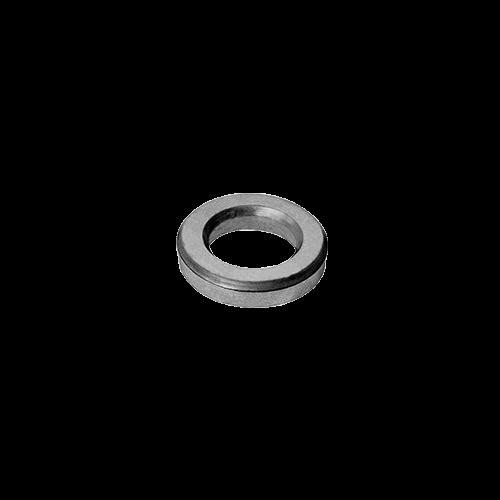 HV Unterlegscheibe für Stahlkonstruktionen