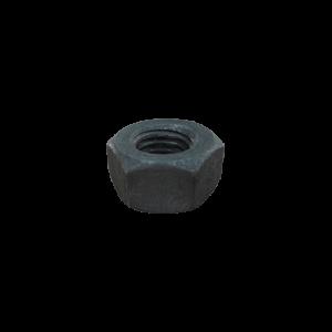 HV Hexagonal nut for steel constructions