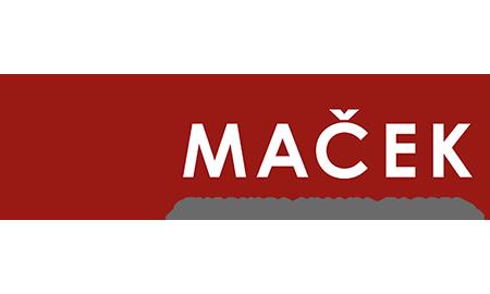 maček-logo