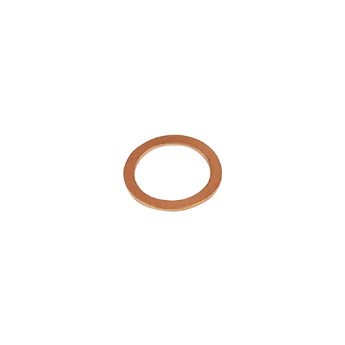 podlozna-plocica-1