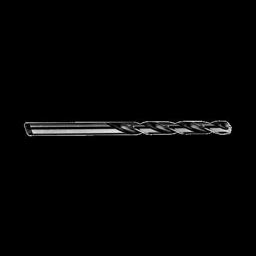 Metal drill HSSG 340