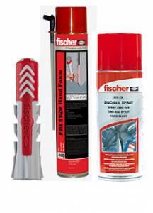 fischer-proizvodi-216x300